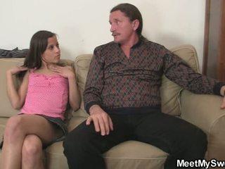 nieuw tiener sex actie, jong mov, meest groepsseks tube