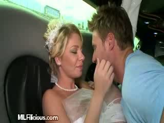 reality best, nice cougar best, most xxx