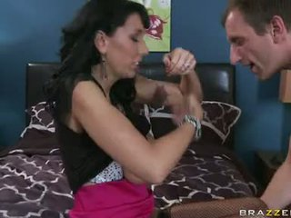 brunette quality, more hardcore sex quality, check blowjobs nice