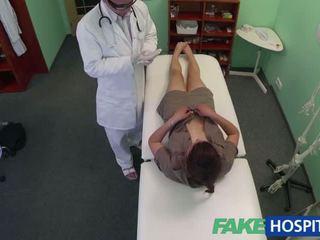 versteckte cams frisch, heiß krankenhaus schön, heiß amateur