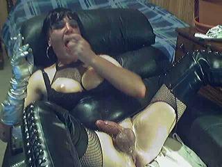 hot shemale sex, free tranny porn, watch ladyboy