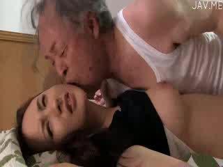 tits, fucking, jepun