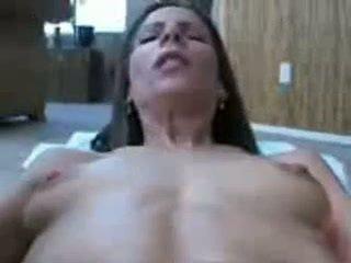Painful dibuat di rumah anal seks