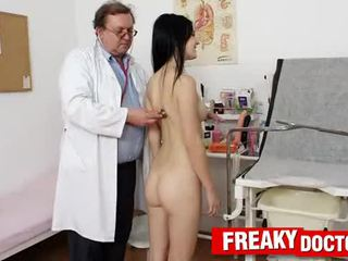 small-tits any, bizarre hot, rated european free