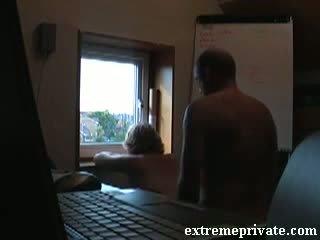 kijken amateurs, ideaal orgasme klem, alle klaarkomen