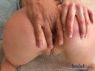big boobs see, anal, online nicole check