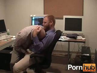 nieuw groot porno, beste schattig, echt jong actie