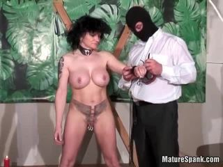 Free online mature porn movies