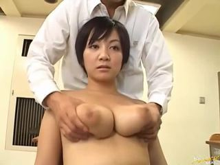 you hardcore sex, ideal japanese, pussy drilling see