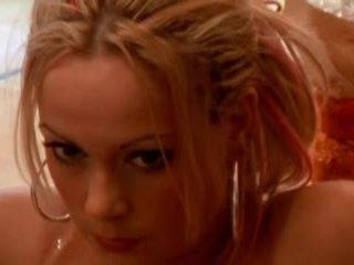 Sanna brading swedia aktris - sebuah hole di saya hati