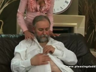 neuken vid, jong film, sucking cock