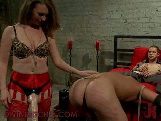 Sleaze Masochism 3 Some Round A Sensuous Mistress