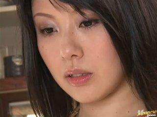japanse kanaal, heetste behaard film, u aziatisch