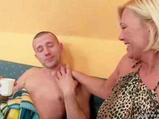 nominale hardcore sex, orale seks thumbnail, zuigen video-