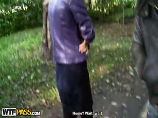 ideal reality sex movies porno, online hot pick up girls, hot hot outdoor fucking thumbnail