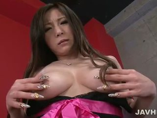 fun nice ass you, japanese, check toys