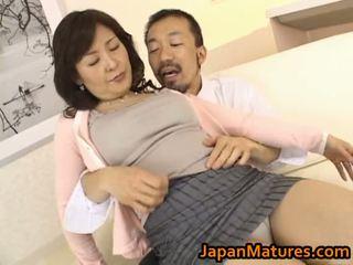 hardcore sex, lielas krūtis, porno karstā cāli lielās krūtis