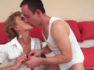 vol hardcore sex, echt orale seks kanaal, heet zuigen kanaal