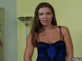 Hunks enjoy sex charisma of alicia alighatti