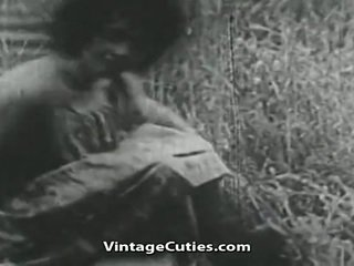 rated big boobs, vintage nice, ideal classic