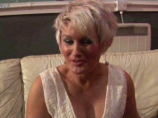 mature porno, hot euro porn, hot aged lady