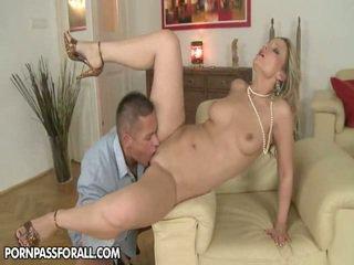 beste hardcore sex kanaal, meer nice ass seks, vol anale sex klem