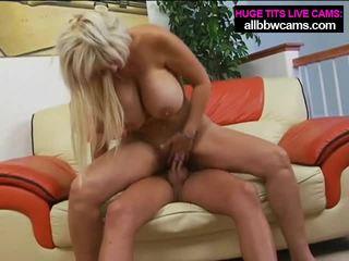 nice ass, fuck busty slut all, real big tits