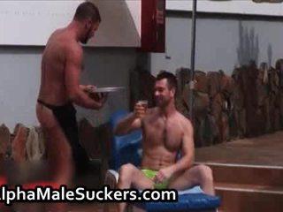 角质 homo men homosexual 屁股 他妈的 和 公鸡 视频