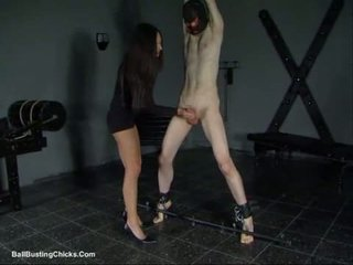 hottest cum vid, slapping, cbt sex