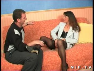 french free, most milfs new, hq anal best