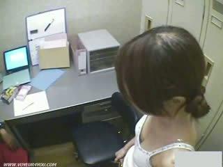 fresh cam real, hottest japanese, voyeur check
