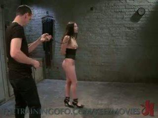 echt blow job seks, gratis gebonden video-, voorlegging film