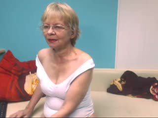 hq grannies kanaal, matures tube, webcams