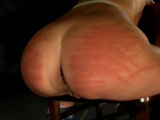 sehen bdsm überprüfen, nenn knechtschaft beobachten, heißesten bondage sex