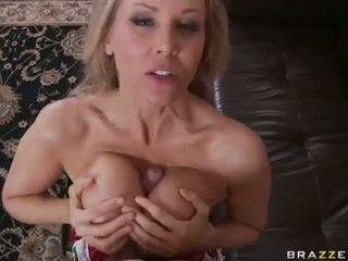 Brazzers Network: My Mommy Does Porno: Part I