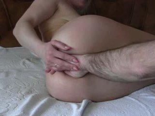 nice play porn, hot anal scene, dildo action