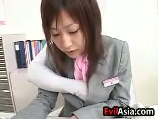 Mature free porn movie