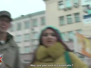 online realiteit porno, mooi tieners klem, groot partij meisjes video-