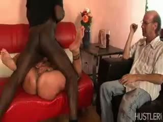 kwaliteit brunette porno, online realiteit seks, interraciale klem