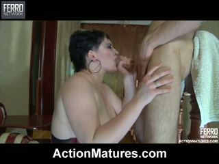 Stephanie gerhard gambar/video porno vulgar berumur video