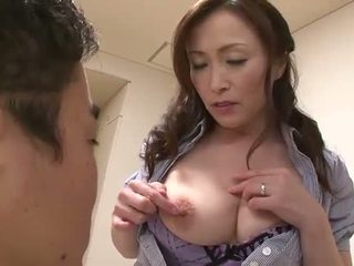 full japanese, best big tits, great asian