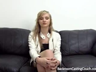 watch young ideal, audition, first time great