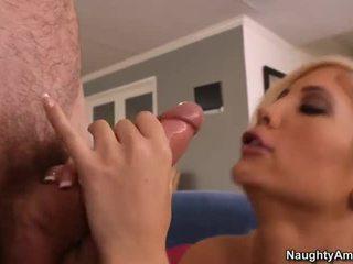 heet hardcore sex kanaal, kwaliteit blow job mov, mooi grote lul
