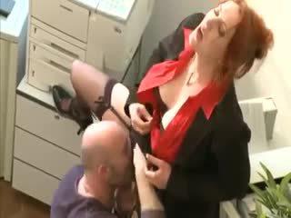 kostenlos französisch qualität, kostenlos milfs beste, schön redheads
