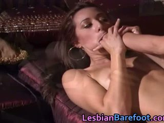 echt hardcore sex video-, alle groepsseks, meer big pics and big pussy