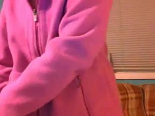een webcams neuken, alle masturbatie gepost