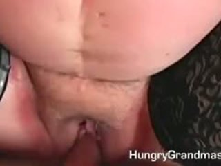 granny posted, watch old+young, fingering channel