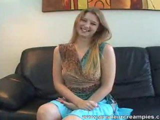 Sunny Lane has best white girl ass