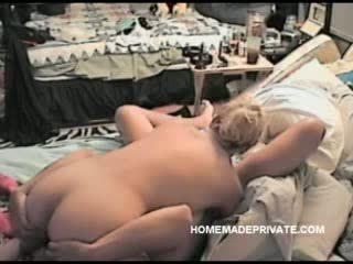 sextape, video kanaal, seks scène