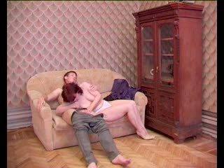 Filho wants mãe para quente sexo